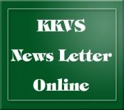 KKVS News Letter Online 135